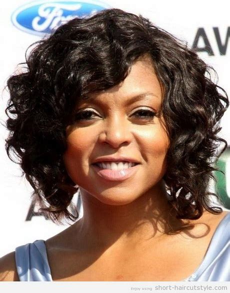 weave hairstyles pics of tara hair weave hairstyles short hairstyle 2013