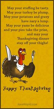famous funny thanksgiving quotes thanksgiving pictures photos and images for facebook