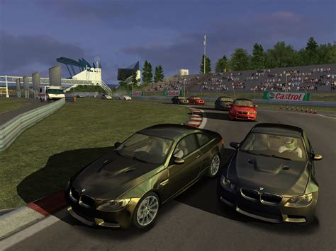 bmw m3 challenge pc free bmw m3 challenge free version