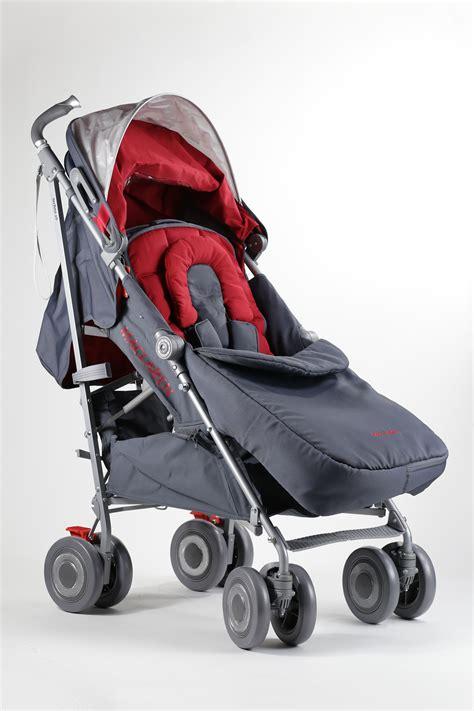 Stroller Maclaren Techno Xlr T1310 maclaren stroller techno xlr 2015 scarlet buy at