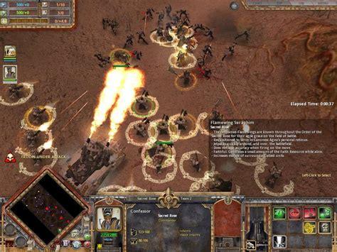 Скачать игры на андроид бесплатно stick war legacy