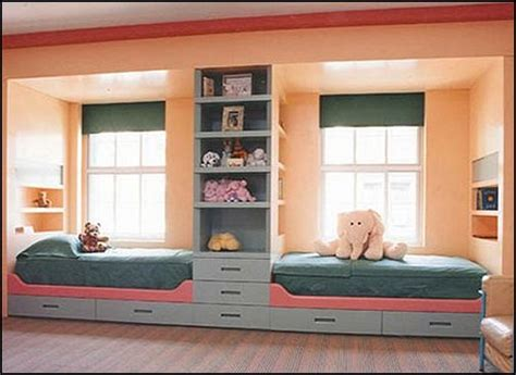 decorating theme bedrooms maries manor shared bedrooms ideas decorating shared bedrooms