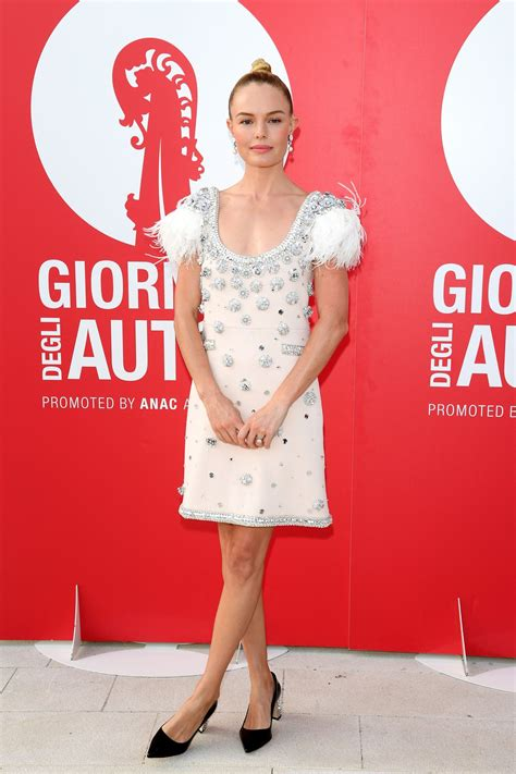 Kate Bosworth Named Spokesmodel For Coach Ss 08 by Kate Bosworth Miu Miu S Tales Photocall At The
