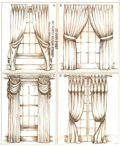 pinch pleated lined drapes vogue curtains valances pinch pleat lined drapes pattern
