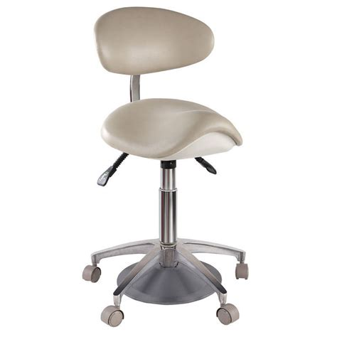 Doctors Stools by Shop Stool