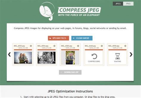 compress pdf unlimited peanase compresse bugiardino keywordsfind com