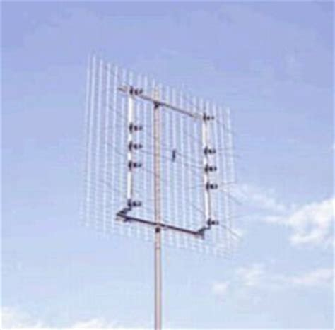 tech question digital tv antenna suddenly lost channels pirate4x4 4x4 and road forum
