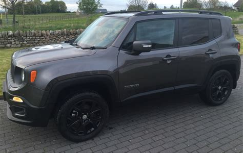 gray jeep renegade 100 grey jeep renegade jeep renegade hard steel