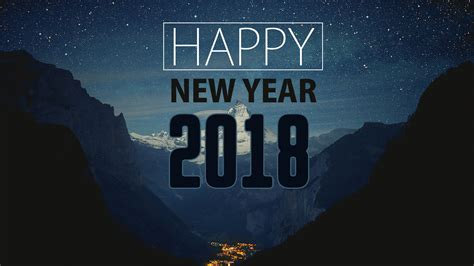 new year 2018 run merry day 2017 happy new year 2018 images