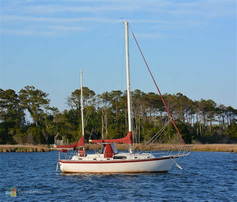 fishing boat rental outer banks outer banks boating guide outerbanks