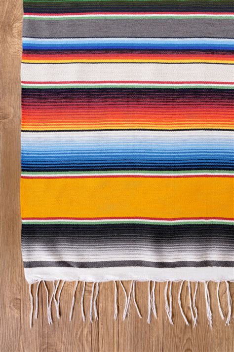 alfombra mexicana t 237 pica alfombra mexicana descargar fotos gratis