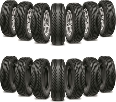 tire pattern ai tire vector free vector download 154 free vector for