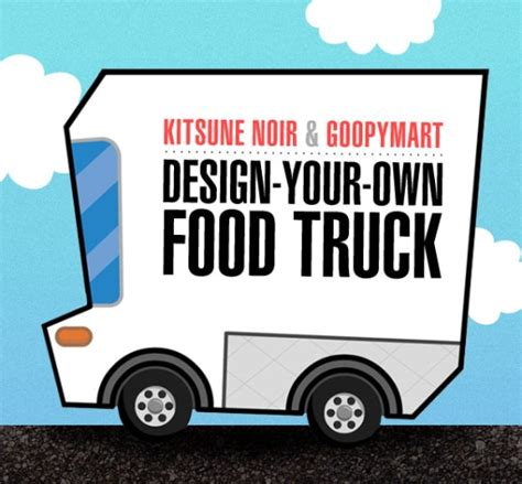 design my food truck take a seat at the table virginia s brunch truck the