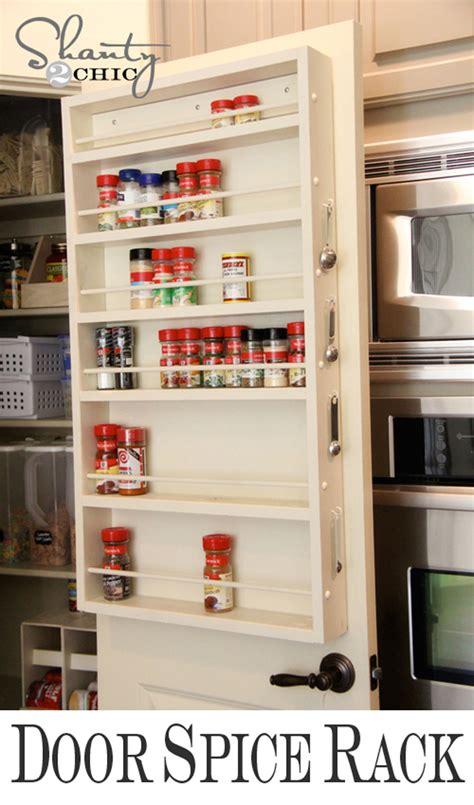10 brilliant kitchen storage ideas you need to see the 10 brilliant ways to organize your food storage page 10