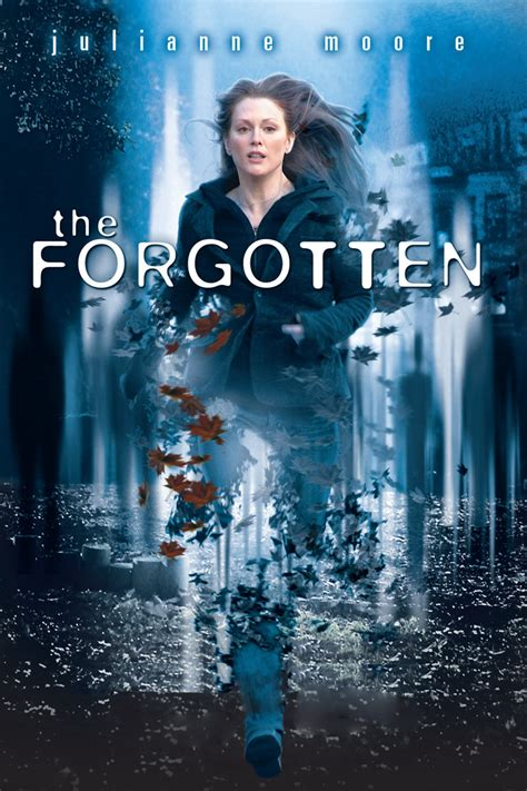 the forgotten 2004 hollywood movie watch online