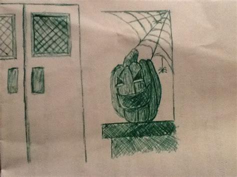 doodle o lantern school o lantern doodle by aki125 on deviantart