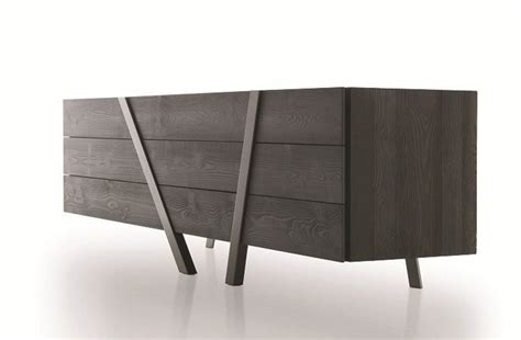 simple modern furniture cuisine furniture modern furniture interior designers