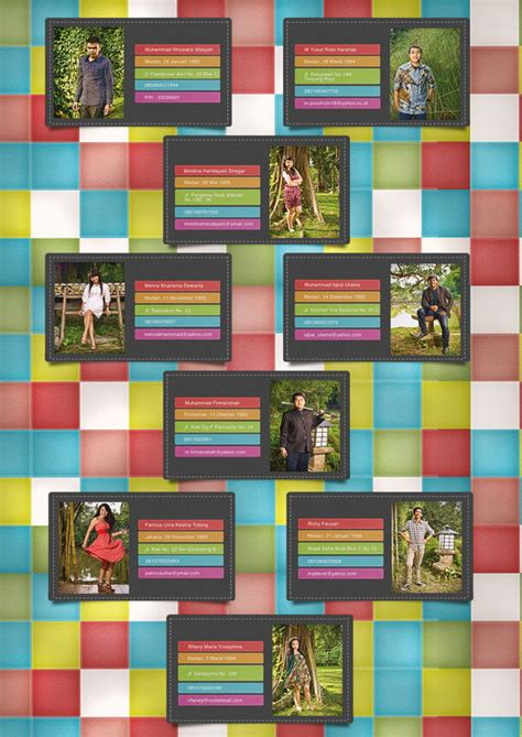 hative yearbook layout ideas 30 beautiful yearbook layout ideas hative