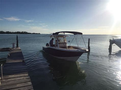 scout boats contact us scout boats 260 sportfish scout boats buy and sell