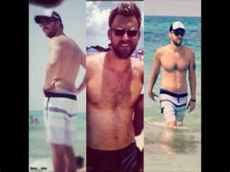 vote for charles kelley has countrys sexiest man 2013