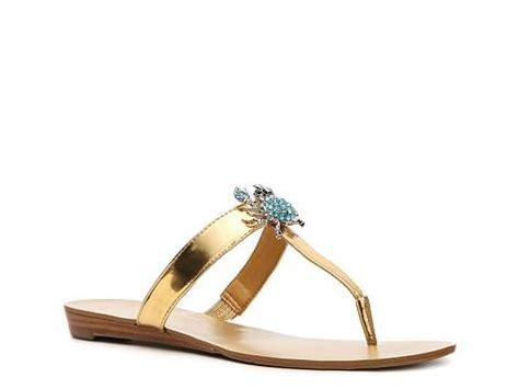 nine west tertia sandal aerosole sandals nine west sandals dsw