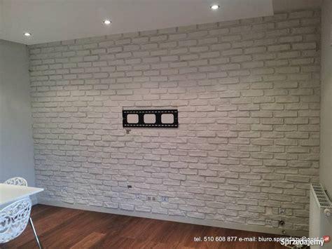 Livingroom Wall Decor by Panel ścienny 3 D Od Producenta Kamienia Dekoracyjnego