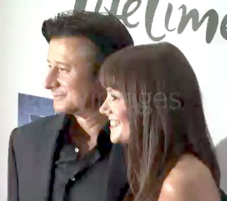 kellie nash steve perry steve perry kellie nash loving steve perry