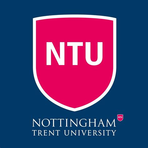 Watch Home Design Shows by Nottingham Trent University Youtube