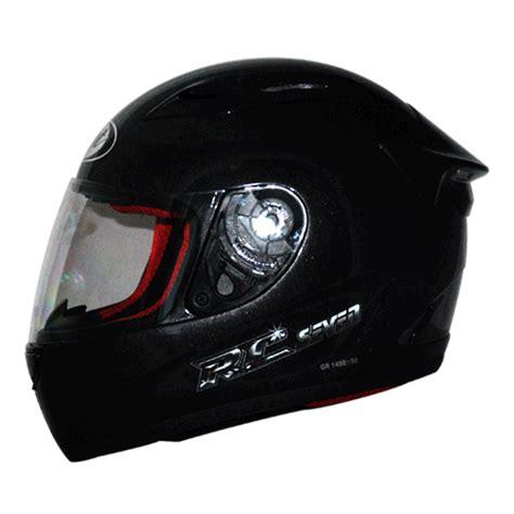 Helm Cross 300 Ribuan setengah kopling helm