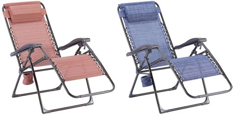 Kohl S Com Sonoma Goods For Life Patio Antigravity Chairs Kohl S Patio Chairs