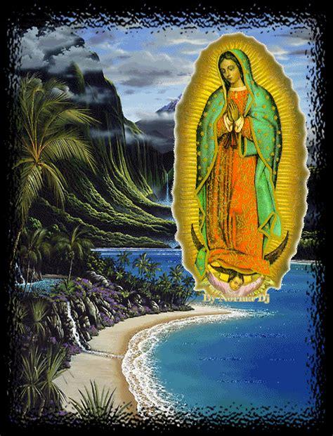 imagenes catolicas movibles 174 blog cat 243 lico gotitas espirituales 174 imagenes animadas