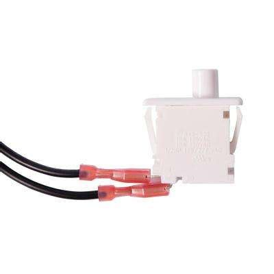push button light switch home depot push button light switches wiring devices light