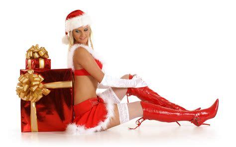 imagenes animadas de mujeres en navidad bellas chicas y la navidad fotos e im 225 genes en fotoblog x