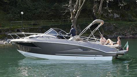 boat rental on lake como lake como taxi boats boat rental with driver