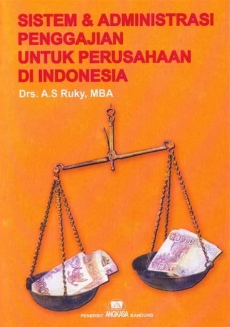 Jual Rak Dinding Bandar Lung daftar perusahaan penerbit buku di indonesia bukukita