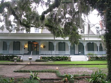 myrtle house the myrtles plantation francisville la top tips