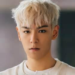 popular kpop hair colours best 20 korean men hairstyle ideas on pinterest korean