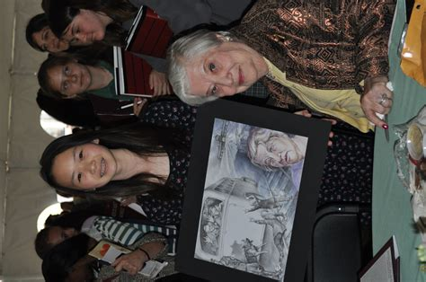 Holocaust Essay Contest 2014 by Holocaust Survivors Listeners Gather At Chapman S Annual Ceremony News And Stories At