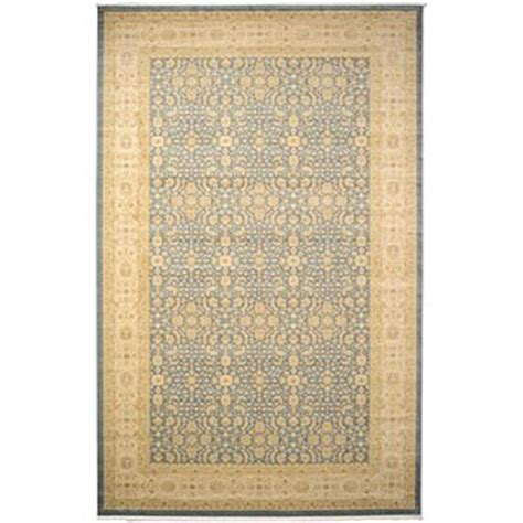 Oversized Rugs Clearance by Oversized Clearance Rugs Au Rugs Page 10