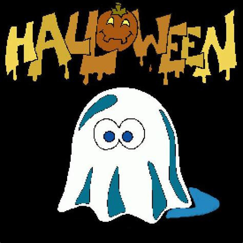 Dibujos Halloween A Color Imagui | dibujos de halloween a color imagui