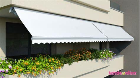 tende da sole per balcone prezzi prezzo tenda da sole per balcone prezzo tenda da