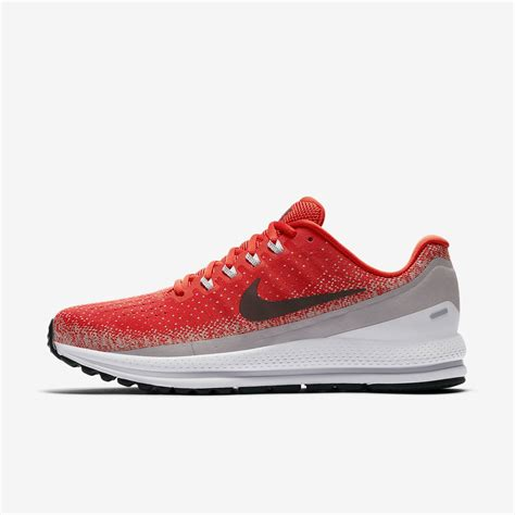 nike air zoom vomero 13 s running shoe nike il