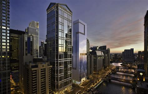 Rent A Shed Gold Coast by Luxury Rental Buildings In Chicago Gold Coast Realty