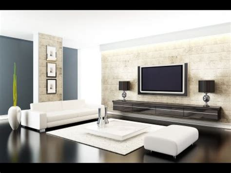 modern livingrooms best modern living room design for small living room