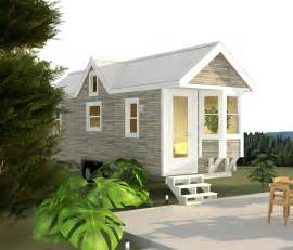 Tiny Home Designs by The Real Hidden Value Of Tiny Houses