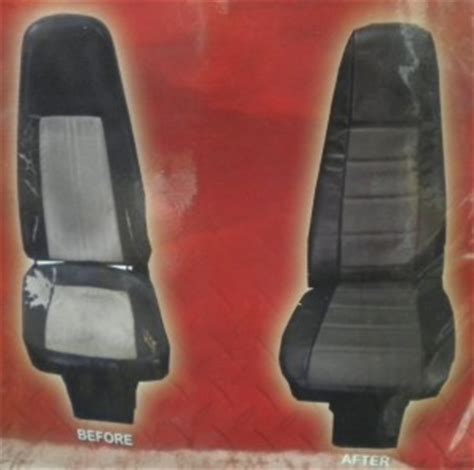kenworth seat covers kenworth peterbilt leather seat cover black freightliner