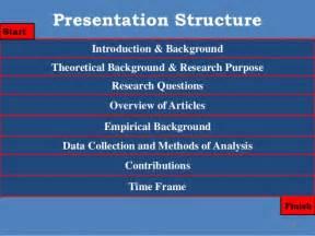 speech thesis thesis defense speech sample speech sample of define thesis of a speech