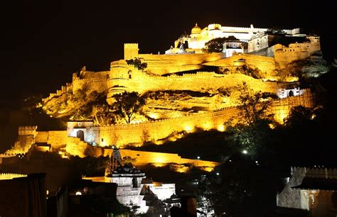 101 coolest things to do in rajasthan rajasthan travel guide india travel guide jaipur travel jodhpur travel jaisalmer udaipur books 4 best places to visit in kumbhalgarh things to do