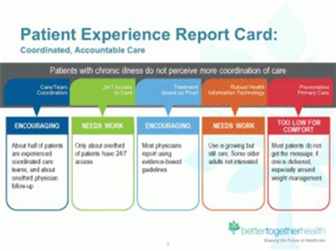 Nursing Home Design Trends healthpopuli com