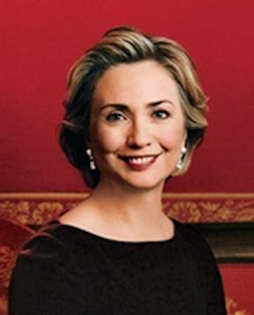 biography hillary rodham clinton hillary clinton biography national first ladies library